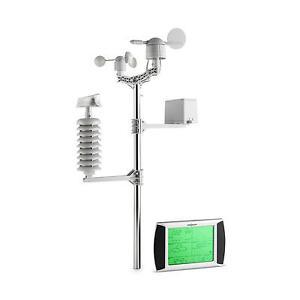 STAZIONE-METEO-METEREOLOGICA-CASA-RADIO-100-M-SCHERMO-LCD-PRESSIONE-TEMPERATURA