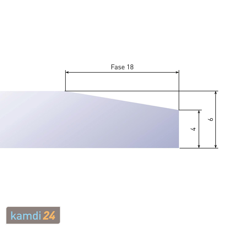 kamin glasplatte glasbodenplatte funkenschutzplatte bodenplatte ofen platte glas eur 49 00. Black Bedroom Furniture Sets. Home Design Ideas