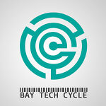 Bay Tech Cycle