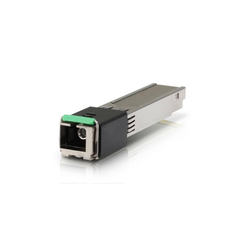 Ubiquiti UF-Instant UFiber Instant Optical Transceiver