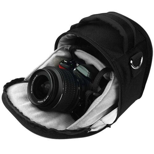 Small DSLR & SLR Camera  Bag For Canon SLR Entry Level & Pro