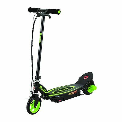 E-Scooter E Scooter Razor Electric Scooter E Roller Power Core E90