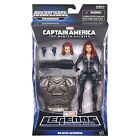 Hasbro The Winter Soldier Action Figure Action Figures
