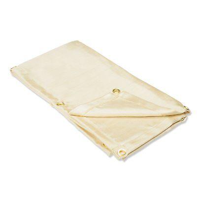 Welding Blanket 4' x 6'