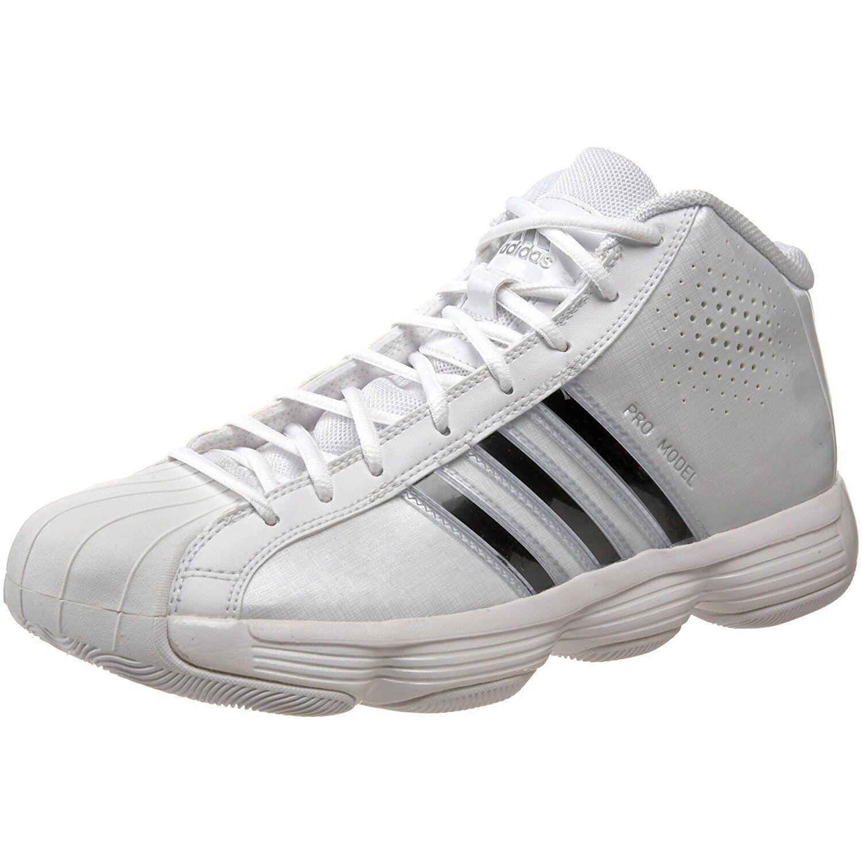 adidas Women s Pro Model 2010 Basketball Shoe  0649c2015