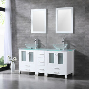 Double Sink Bathroom Vanity | eBay on double sink vanity top, small bathroom vanities, double sink bathroom designs, double sink bathroom floor plans, double vanity sinks and countertops, bathroom furniture, bathroom furniture cabinets, double sink vanity set, small bathroom vanity cabinets, bathroom cabinets, bathroom units, unique bathroom vanities, glass bowl sinks and vanity, modern bathroom vanities, custom bathroom vanities, wood bathroom vanities, double sink bathroom renovation, double sink bathroom furniture, wholesale bathroom vanities, bathroom vanity tops, contemporary bathroom vanities, double sink wet bar, antique bathroom vanities, diy double sink vanity, home depot bathroom vanities, bathroom storage, double bathroom vanities, bathroom suites, double sink glass vanity, double bathroom sink tops, double sink bathroom mirrors, double sink vanity with makeup area, double sink plumbing, double sink dresser, small double sink vanity, double sink granite, discount bathroom vanities, corner bathroom vanity, 48 double sink vanity, double sink bathroom decorating ideas,