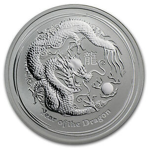 2012-1-2-oz-Silver-Australian-Lunar-Year-of-the-Dragon-Coin-SKU-62667