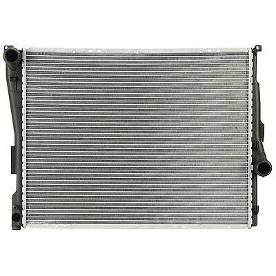 Radiator Fits BMW 320i 325i 330I 01-05 2.2 3.0 L6 323 98-00 2.5 L6 03-08  #2636