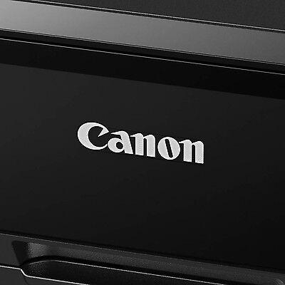 Canon Pixma IP7250 Drucker CD- DVD-Bedruckung Duplex Foto WLAN USB 10x XL Tinte