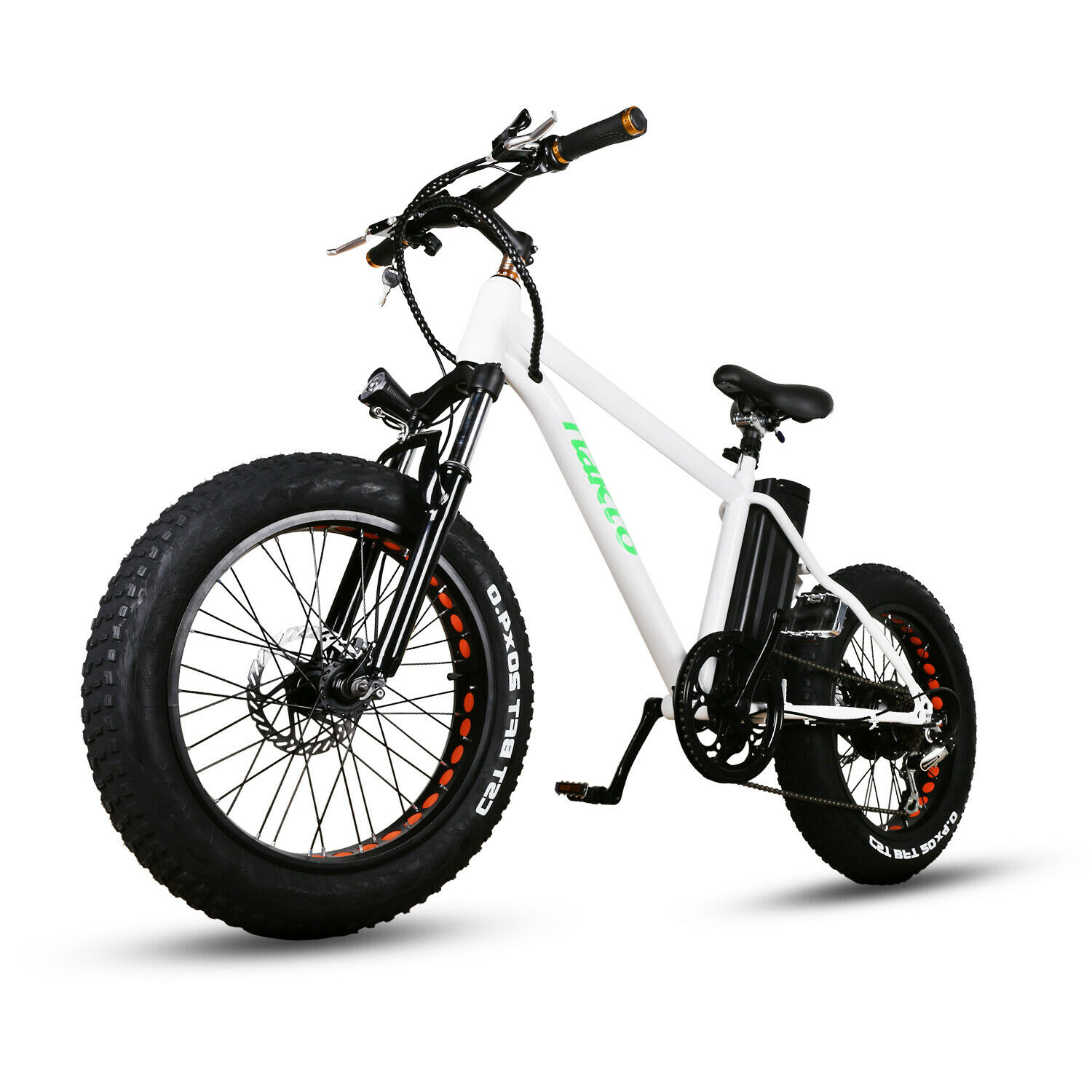 electric bicycles 20 300w36v snow beach ebike