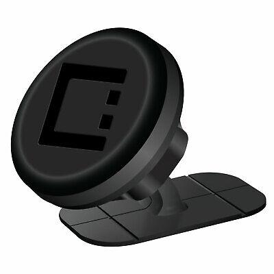 Cellet Extra Strength Magnetic Car Dashboard Dash Mount Grip