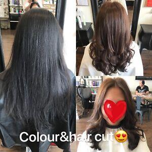 Permanent Hair Straightening In Brisbane Region QLD