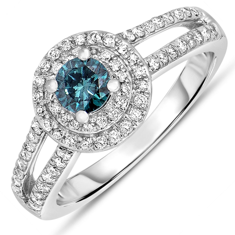 Nissoni Jewelry