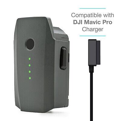 Intelligent Flight LiPo Battery For DJI Mavic Pro Drone 11.4V 3830mAh