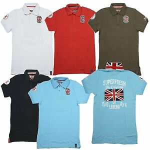 clothing shoes accessories men 39 s clothing t shirts. Black Bedroom Furniture Sets. Home Design Ideas