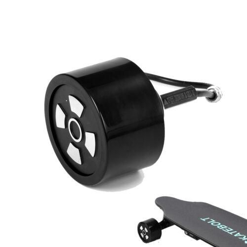 Replacement Electric skateboard Motor skatebolt TORNADO/TORNADO 2