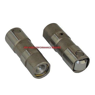 New GM Hydraulic Roller lifters (16) Part# 12499225  LS7 LS3 LQ4 LQ9 4.8l 5.3l