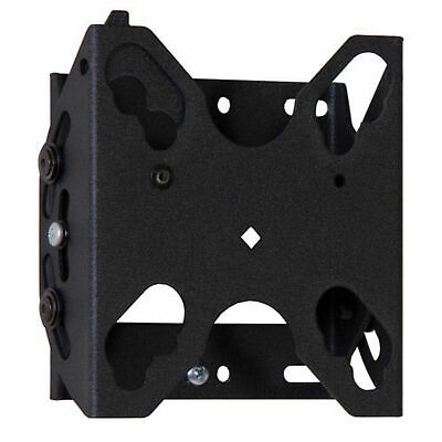 FTRV - CHIEF TILT WALL MOUNT FOR SMALL FLAT PANEL, UNIVERSAL Chief Tilt Wall Mount