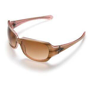 """Oakley """"Script"""" Sunglasses NEW"""