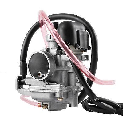 Vergaser 16mm m.E-Choke Morini Suzuki Katana AY Zillion UX50 Aprilia Mojito SR50