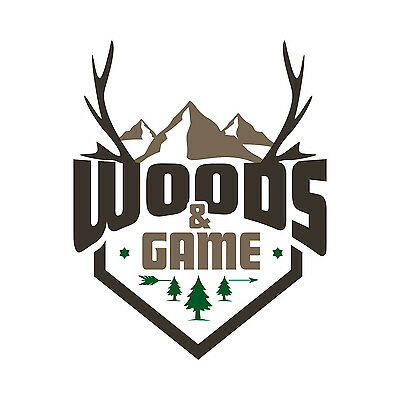 Woods and Game
