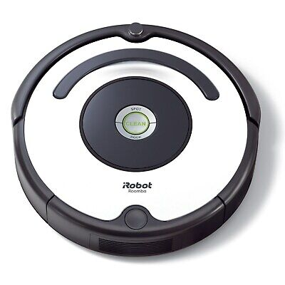 iRobot ROOMBA675 Vacuum Cleaning Robot With WiFi ROOMBA675