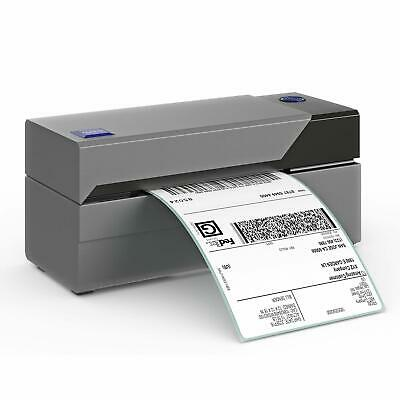 Ups Thermal Printer Usps Fedex Address Maker High Speed Shipping Label 4x6 New