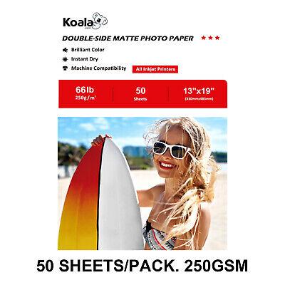 Koala 50 Sheets 13