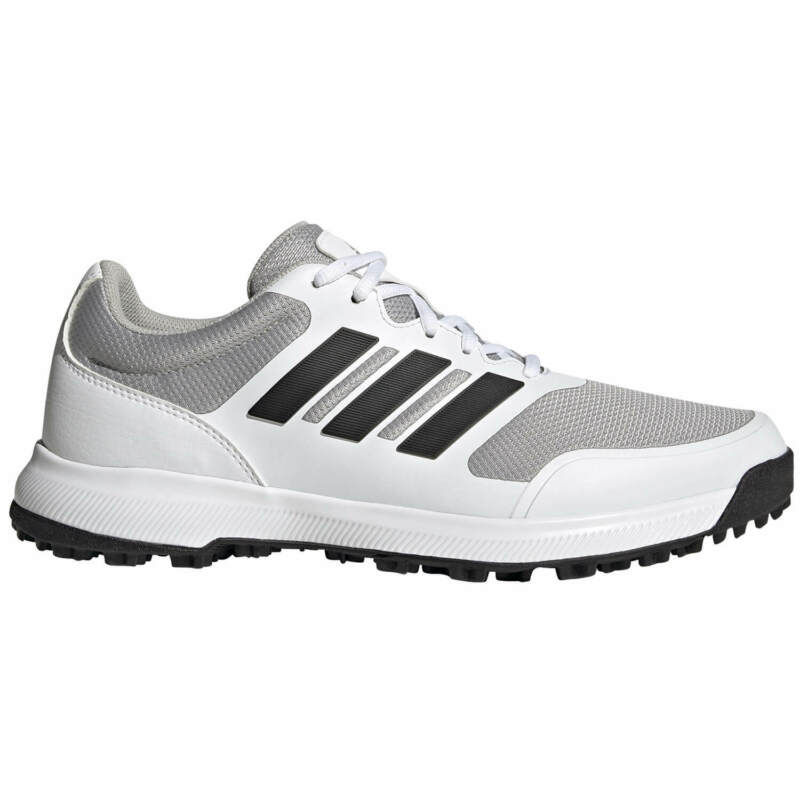 Adidas Tech Response SL Golf Shoes EG5311 White/Black Men