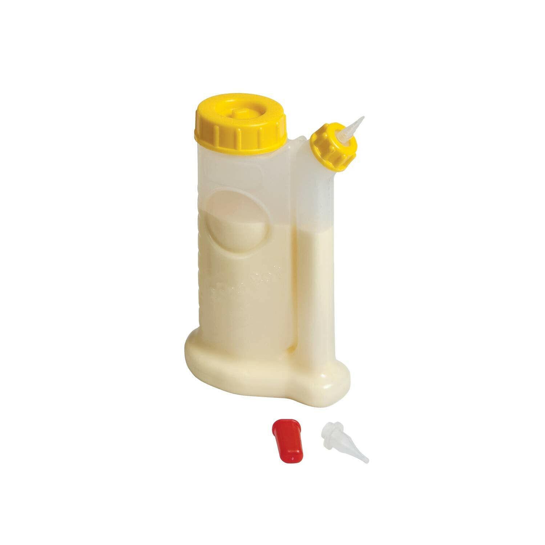 babe bot 4 ounce glue bottle free