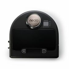 Neato Botvac Connected Wi-Fi Enabled Robotic Vacuum - New Model! 110-240v Sale!