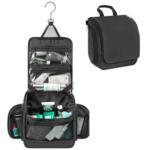 Premium Travel Hanging Toiletry Bag for Men and Women