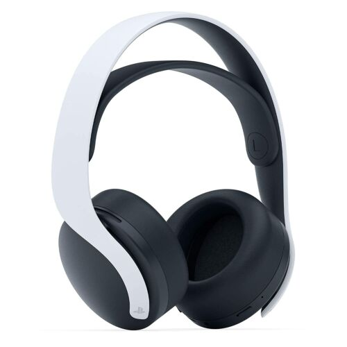Sony Pulse 3D Wireless Headset for PS5 PlayStation 5, Free Priority Shipping 🛫