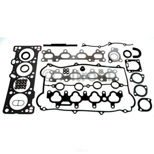 Engine Cylinder Head Gasket Set Dohc Natural Napaaltrom Imports