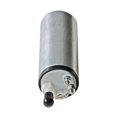 Fuel Pump 4D0906091 For AUDI A8 (4D2 , 4D8) 2.8 3.7 4.2---4D0906091C