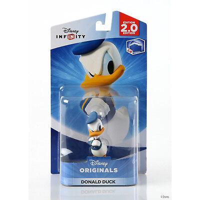 Donald Duck   Disney Infinity 2 0  Brand New