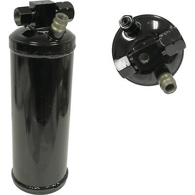Navistar All Models New Generic AC Receiver Drier