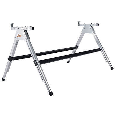 Tapco Snap Stand For Pro Series Brakes