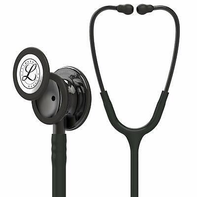 3m Littmann Classic Iii 27 Inch Monitoring Stethoscope 5811