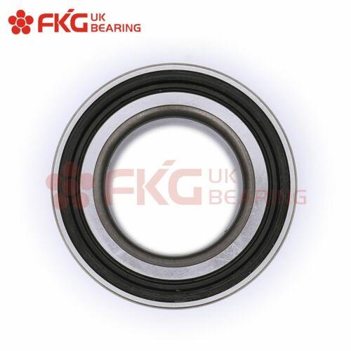Front Wheel Bearings For Honda Accord Element Civic
