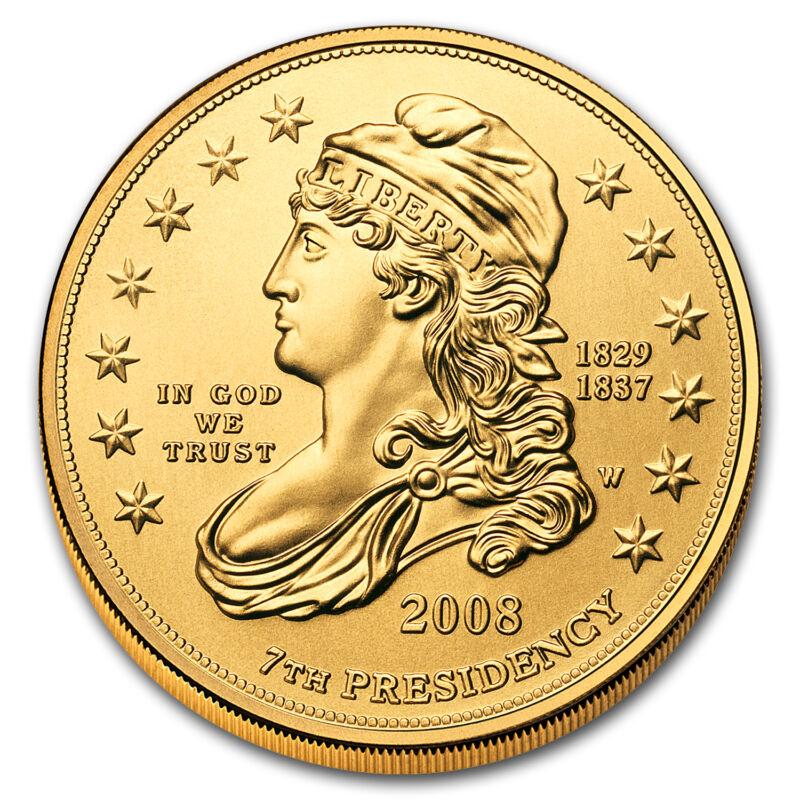 1 Ounce Liberty Gold Coin Ebay