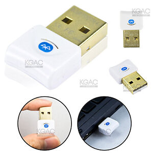 Version-V4-0-USB-Bluetooth-Dongle-Wireless-Adapter-EDR-for-PC-Windows-7-Vista-XP