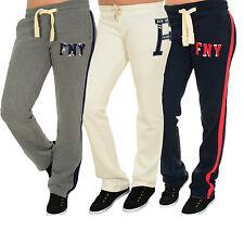 Frank NY Damen Sporthosen versch. Modelle