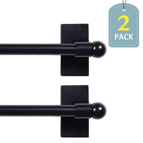 H.VERSAILTEX Multi-Use Adjustable Appliance Petite Ball Magn