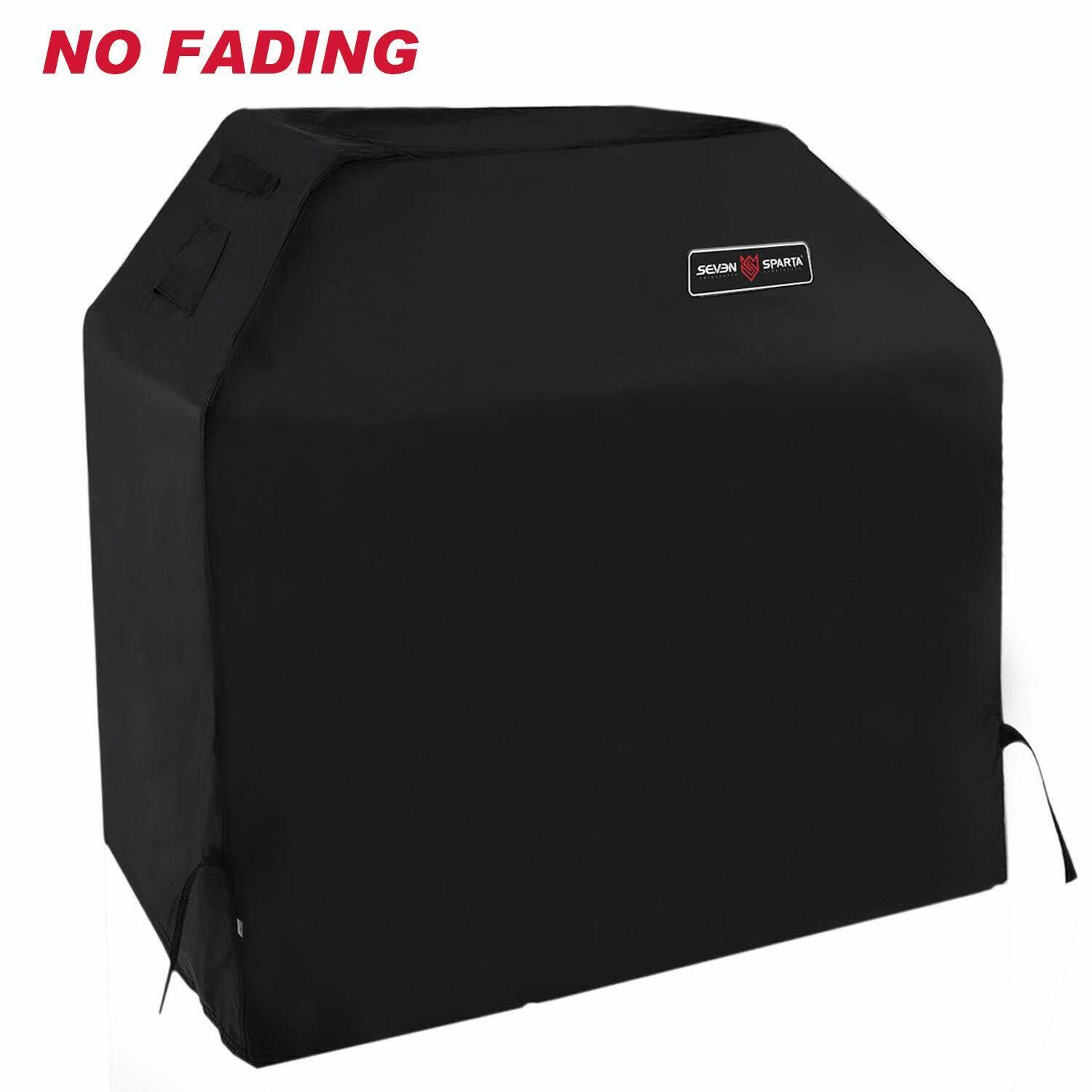 BBQ Gas Grill Cover for Weber Genesis 300 Series, Genesis II