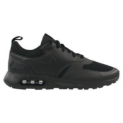 Nike Air Max Vision Herren Sneaker Schuhe Turnschuhe Schwarz tavas 918230  001
