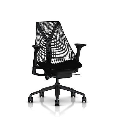 Best Desk Chairs For Back Pain