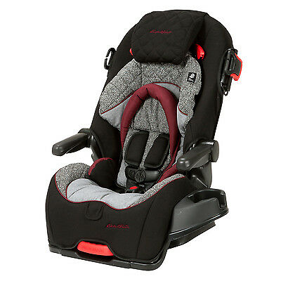 Eddie Bauer 3-in-1 Convertible Car Seat, Gentry