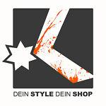 Dein Style Dein Shop