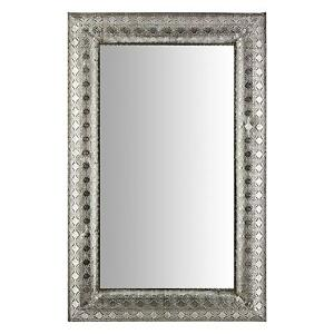 Bathroom Mirrors Ebay bathroom mirror | ebay